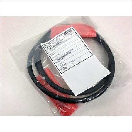 Cisco Serial Cables
