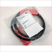 Cisco Serial Cables
