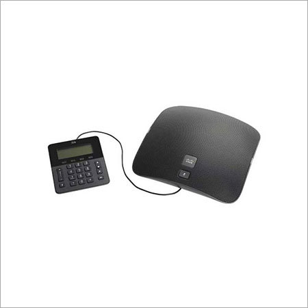 Cisco 7800 IP Phone