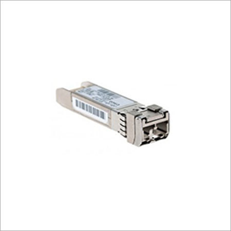 Cisco SFP GLC Module