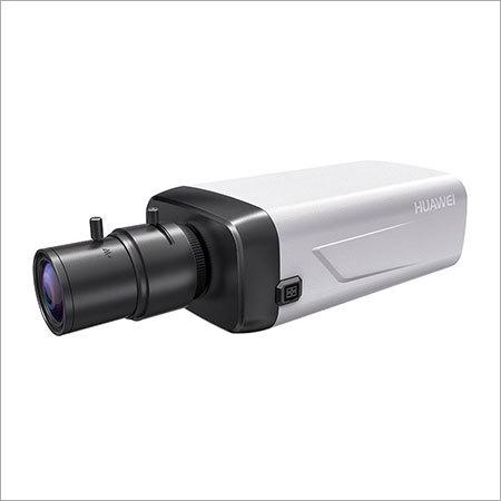 Huawei High-Definition IP Cameras