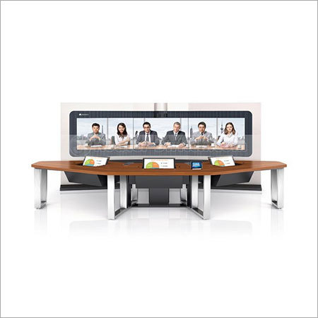 Huawai Video Conference System