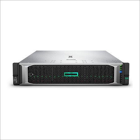 HPE ProLiant DL380 Gen910 Servers