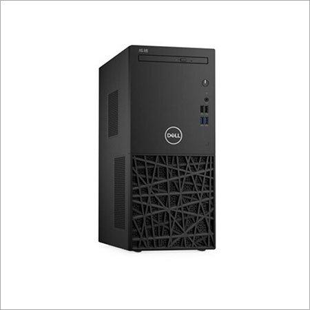 Dell 3967M Desktops