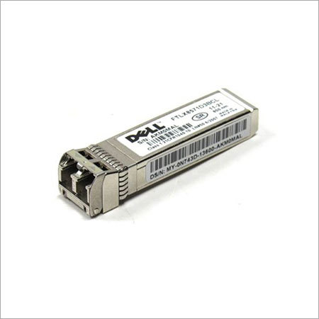 Dell Optical Transceivers