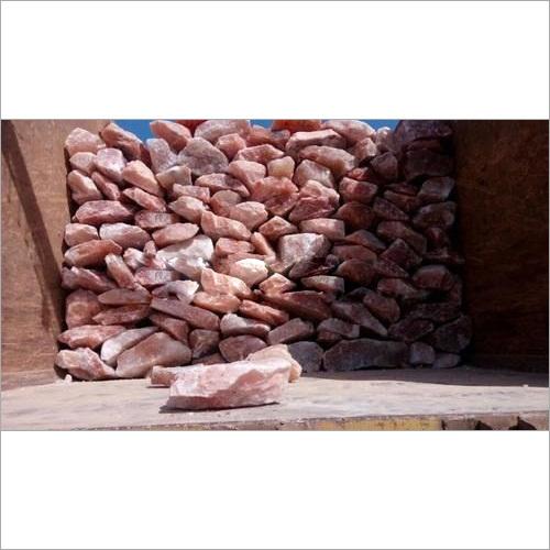 Himalayan Salt Lumps