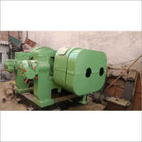 Second Hand Rubber Mixing Mill