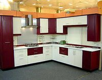 Marine Plywood For Kitchen Cabinets