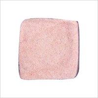 Himalayan Pink Salt Slab