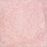 Himalayan Pink Rock Salt Powder