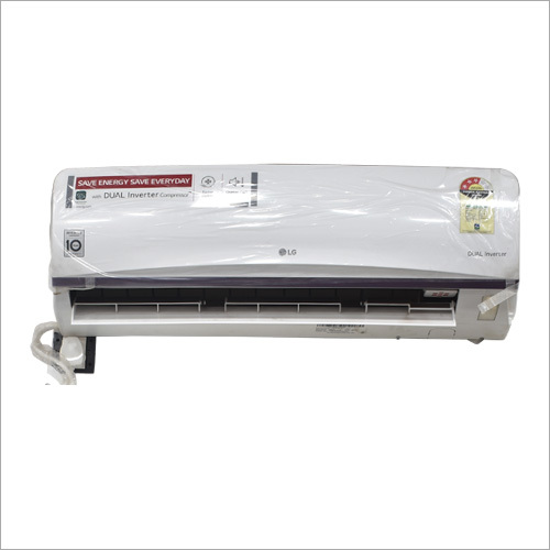 Home Split Air Conditioner