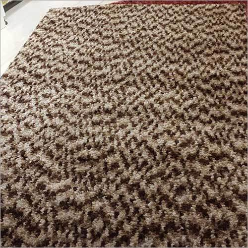 Carpet Grade Polyester Yarns