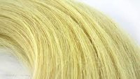 Remy Blonde Human Hair