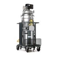 Atex Industrial Vacuum