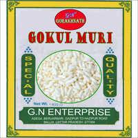 Gokul Muri