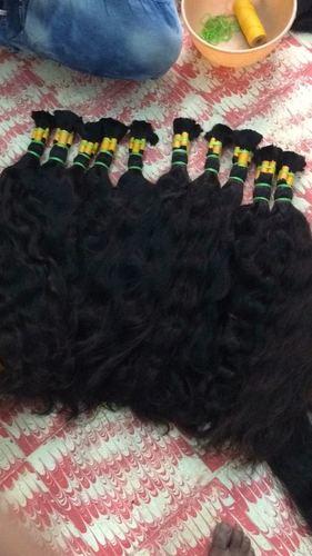 bulk hair exporter