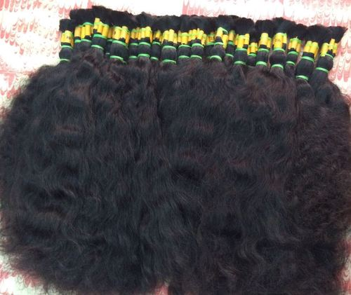 curly hair manufacturer