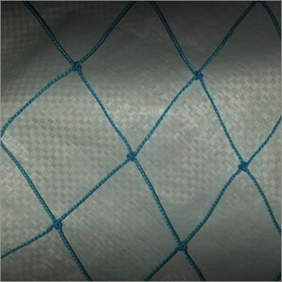 HDPE Quality Net