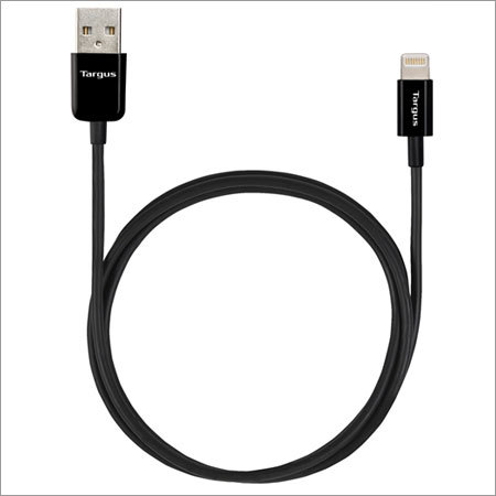 Charge Cable-1m