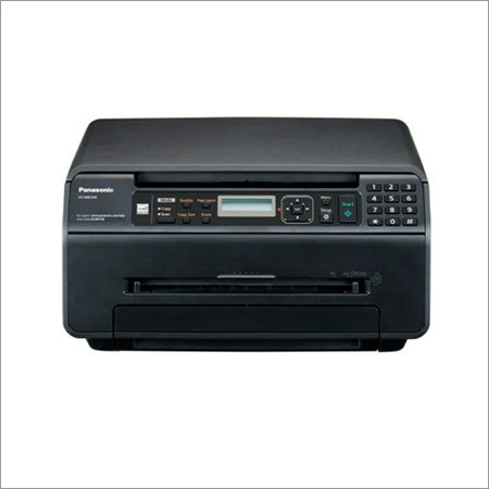 Panasonic  Laser Printer
