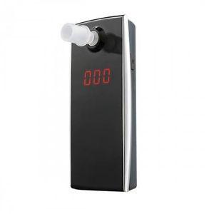 Alcohol Detector-AL5500