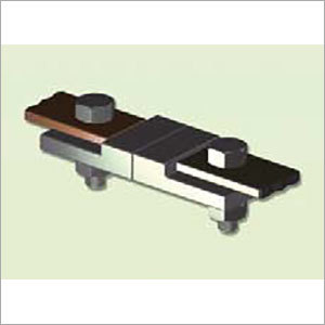 Earthing and Protection Accessories