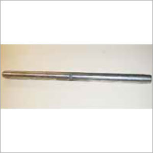 Al Sleeve Midspan Compression Joint for Covered Conductor