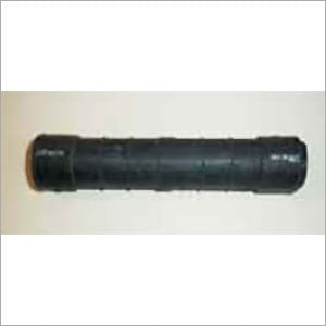 Insulated Compression Joint