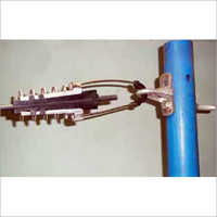 Tension Clamp Assembly