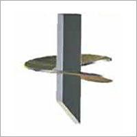 Anchor Helix Assemblies Lead