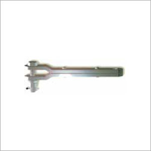 Clevis Eye Extension