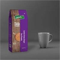 Saffron Tea Karak
