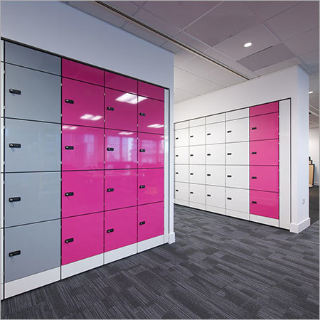 hotlocke storage