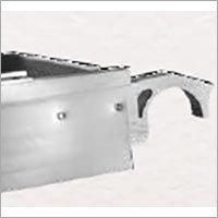 Aluminium Mobile Wide Scaffolding (Double Width)