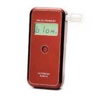 Alcohol Detector-AL9010