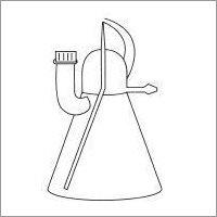 Chromatography Sprayer