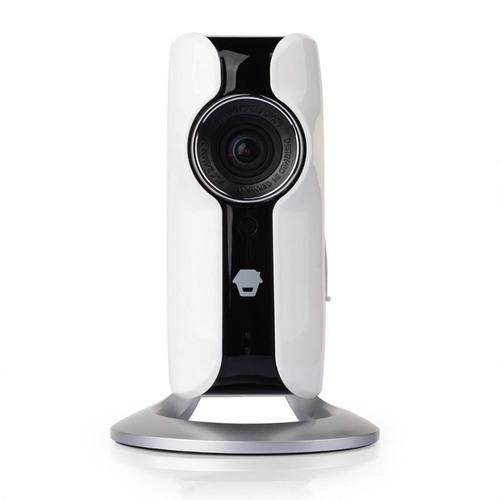 Wireless Standalone Camera