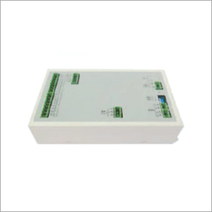 Battery inspection module