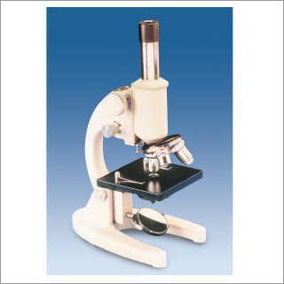 Student Microscope (Senior)
