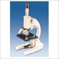 Advance Student Microscope