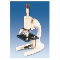 Student Microscope (Advanced)