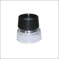 Stamp Loupe