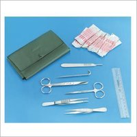 Dissection Set (General Purpose)
