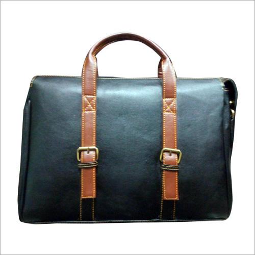 Coustomize Leatherhide bag
