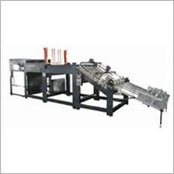 Automatic Paperboard Stacking Machine