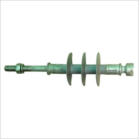 Polymeric Pin Insulators