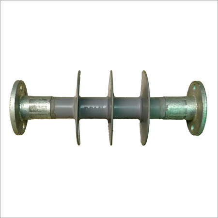11 KV Post Composite Insulators