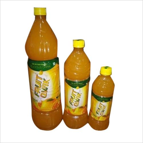 Healthiest Mango Juice