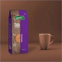 Original Tea Premix