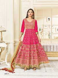 Sethnic Arihant Hayat Gold Catalog Wholesale supplier